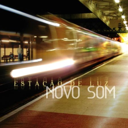 cd-novo-som-estacao-de-luz