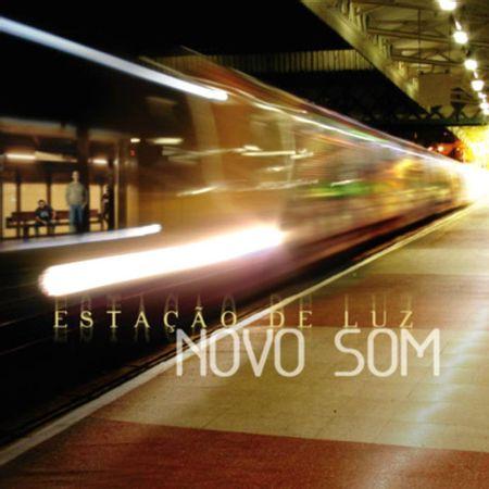 cd-novo-som-estacao-de-luz