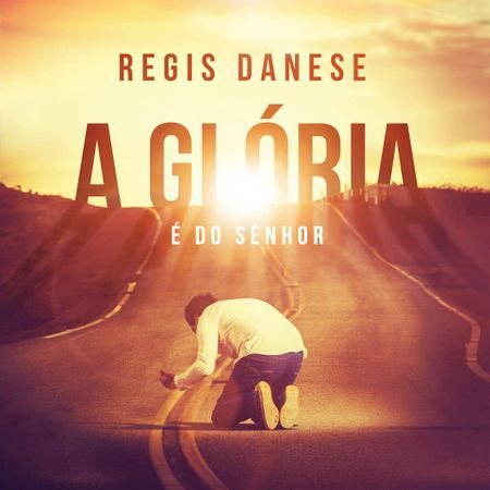 cd-regis-a-gloria-e-do-senhor