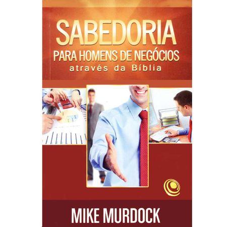 Sabedoria-para-homens-de-negocios-atraves-da-biblia