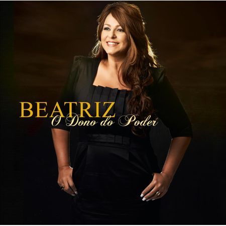 cd-beatriz-o-dono-do-poder
