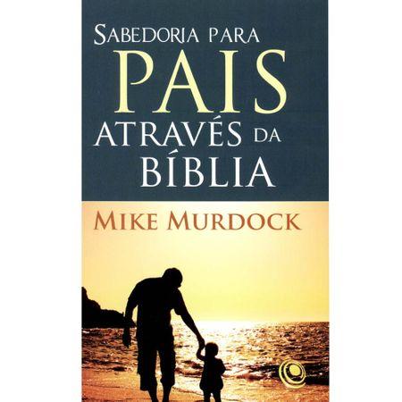 Sabedoria-para-pais-atraves-da-biblia