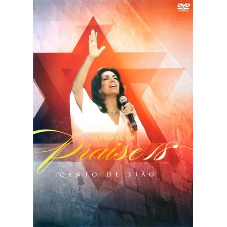 dvd-renascer-praise-18-canto-de-siao