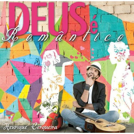 cd-henrique-cerqueira-deus-e-romantico