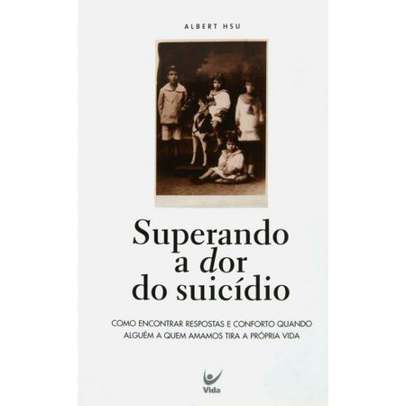 superando-a-dor-do-suicidio