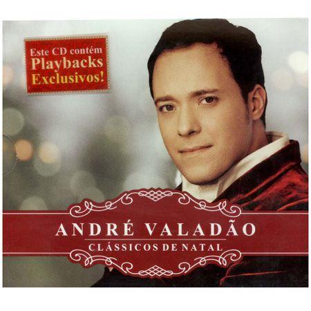 CD-Andre-Valadao-Classicos-de-Natal