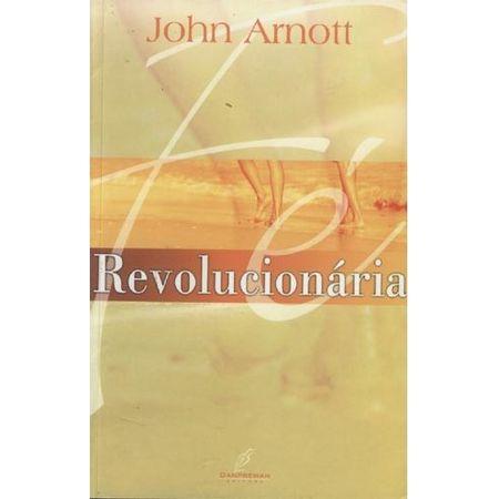 fe-revolucionaria