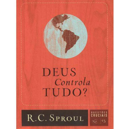 DEUS-CONTROLA-TUDO-