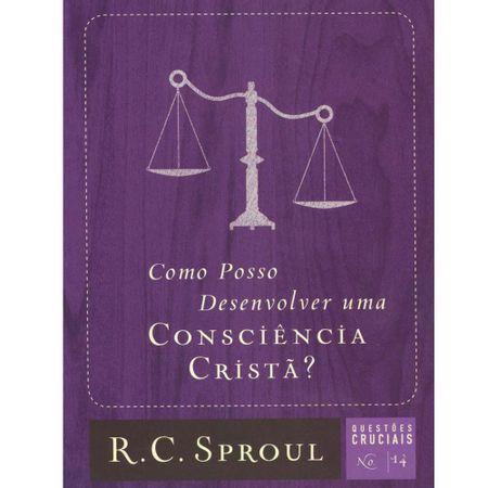 Como-posso-desenvolver-uma-consciencia-Crista