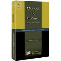 manual-do-professor-de-escola-biblica-dominical