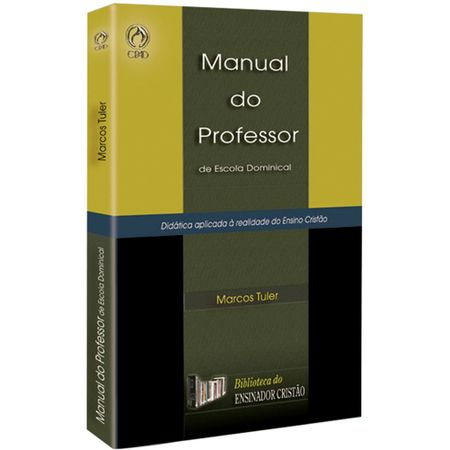 manual-do-professor-de-escola-biblica-dominical