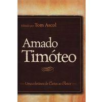 Amado-Timoteo