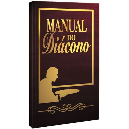 manual-do-diacono