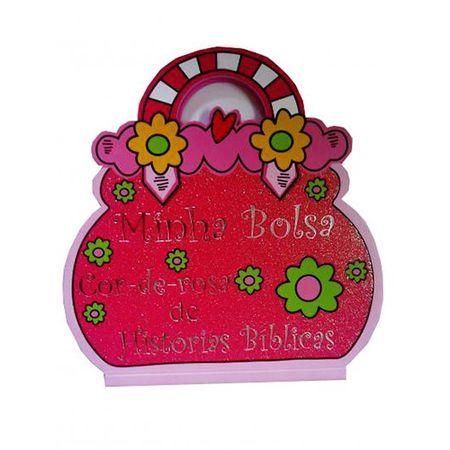 Minha-Bolsa-Cor-de-Rosa