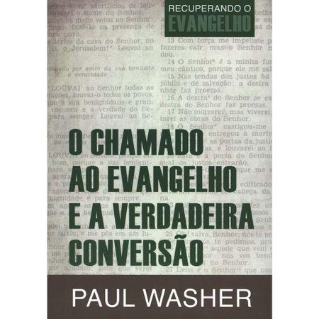 O-chamado-ao-evangelho-e-a-verdadeira-conversao