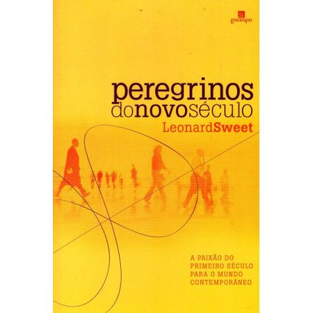 peregrinos-do-novo-seculo