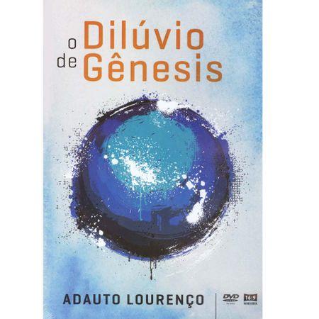 DVD-O-Diluvio-de-Genesis