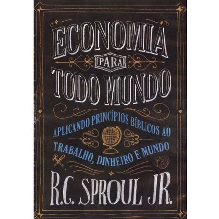 DVD-Economia-para-todo-mundo