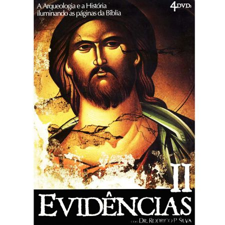 dvd-evidencias-2