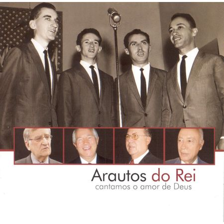 cd-arautos-do-rei-cantamos-o-amor-do-rei