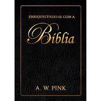 Enriquecendo-se-com-a-Biblia