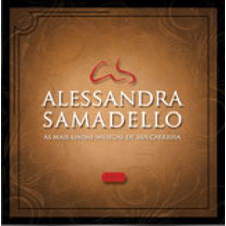 cd-alessandra-samadello-as-mais-lindas-musicas-de-sua-carreira-volume-1