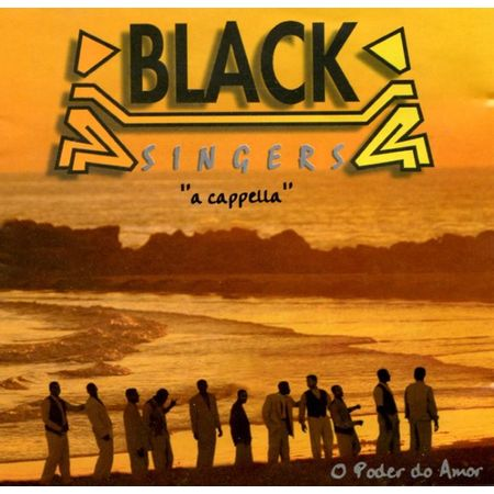 cd-black-singers-o-poder-do-amor-a-capella