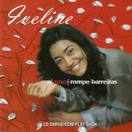 cd-ivelino-o-amor-rompe-barreiras