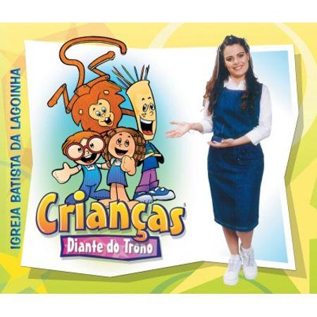 CD-Criancas-Diante-do-Trono