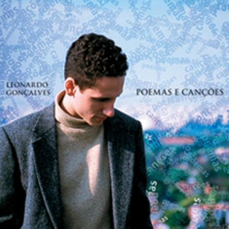 cd-poemas-e-cancoes-leonardo-goncalves
