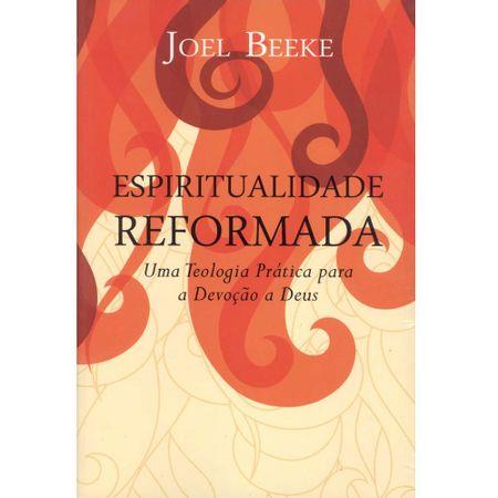 Espiritualidade-Reformada