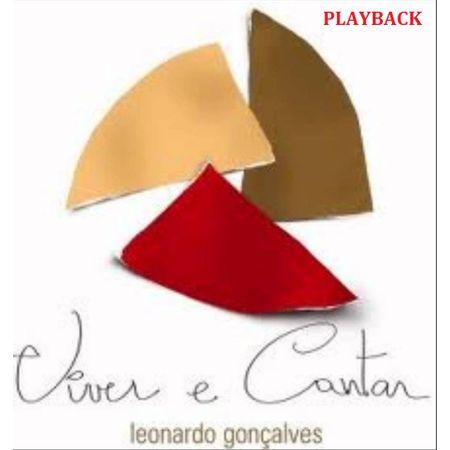 pb-leonardo-goncalves-viver-e-cantar