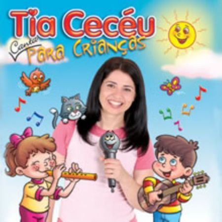 cd-tia-ceceu-canta-para-as-criancas-volume-1