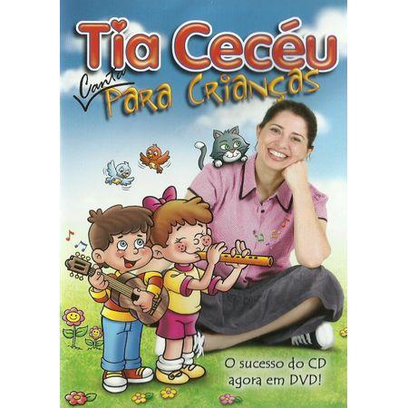 dvd-tia-ceceu-canta-para-criancas