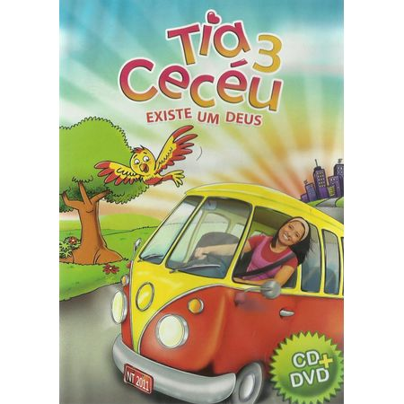 cd-e-dvd-tia-ceceu-volume-3