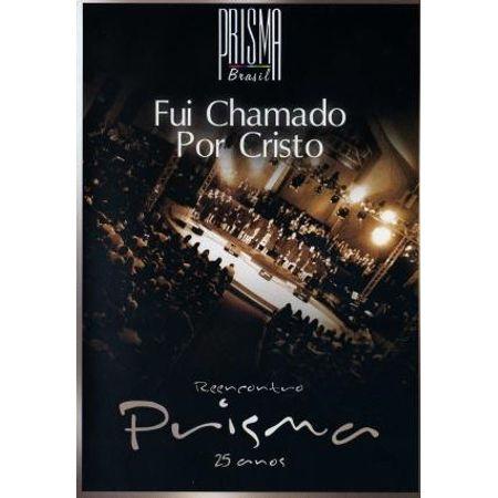 dvd-25-anos-prisma