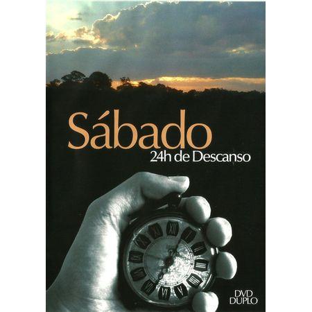 dvd-sabado-24h-de-descanso