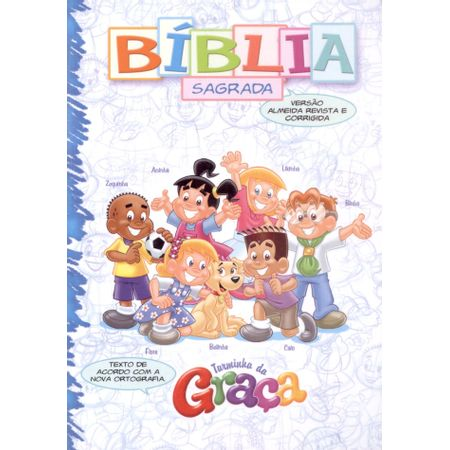 bilblia-turminha-da-graca-meninos-brochura