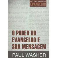 O-poder-do-evangelho-e-sua-mensagem