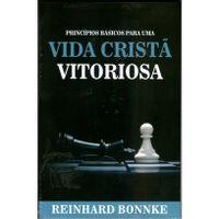 Vida-Crista-Vitoriosa