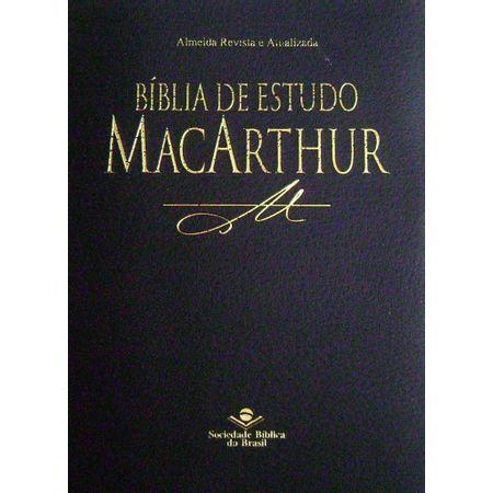 biblia-de-estudo-macarthur-sintetico