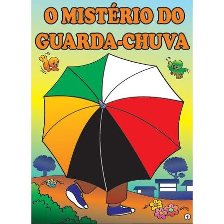 o-misterio-do-guarda-chuva
