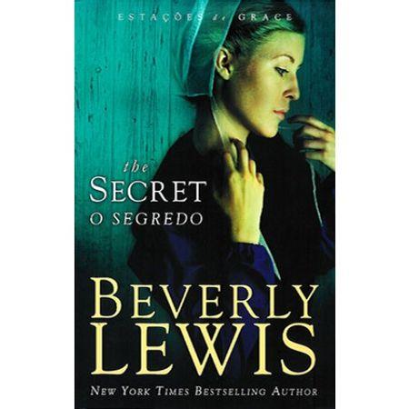 the-secret-o-segredo