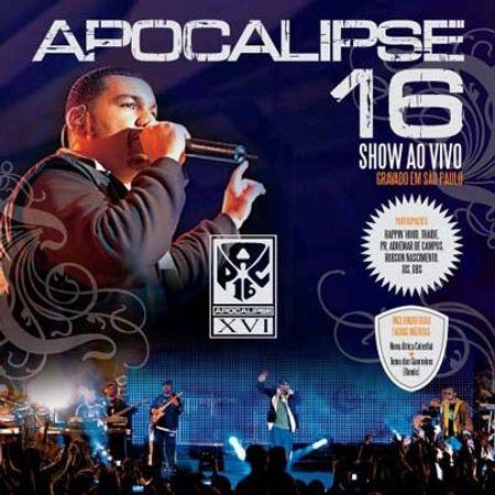 CD-Apoclipse-16