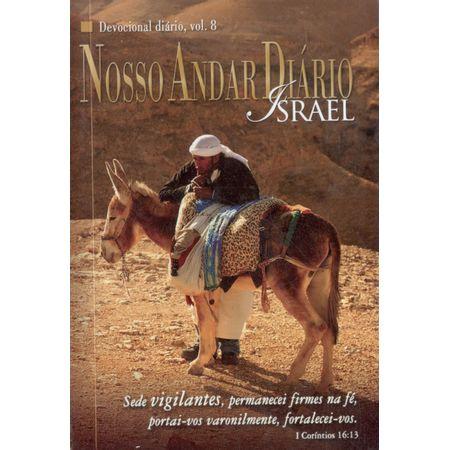 nosso-andar-diario-volume-8-capa-israel