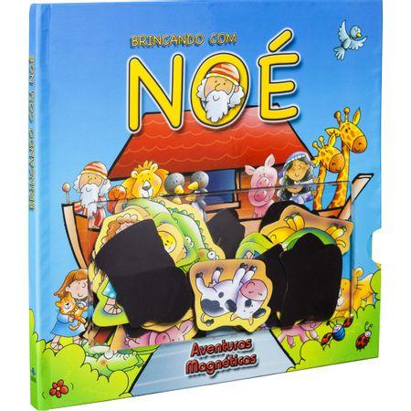 Brincando-com-Noe