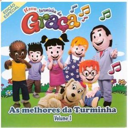 CD-Turminha-da-Graca-As-melhores-da-turminha