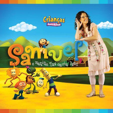 CD-Criancas-Diante-do-Trono-Samuel