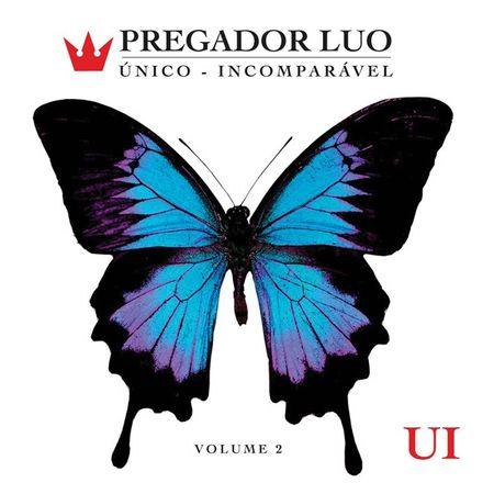 CD-Pregador-Luo