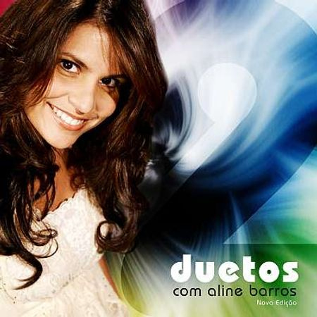 cd-aline-barros-duetos